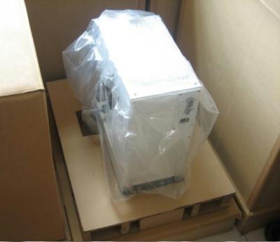 南通蜂窝纸板箱,南通蜂窝纸托盘,南通纸护角,南通蜂窝纸板衬垫