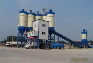 廊坊废旧水泥厂拆除回收公司收购二手水泥生产线设备
