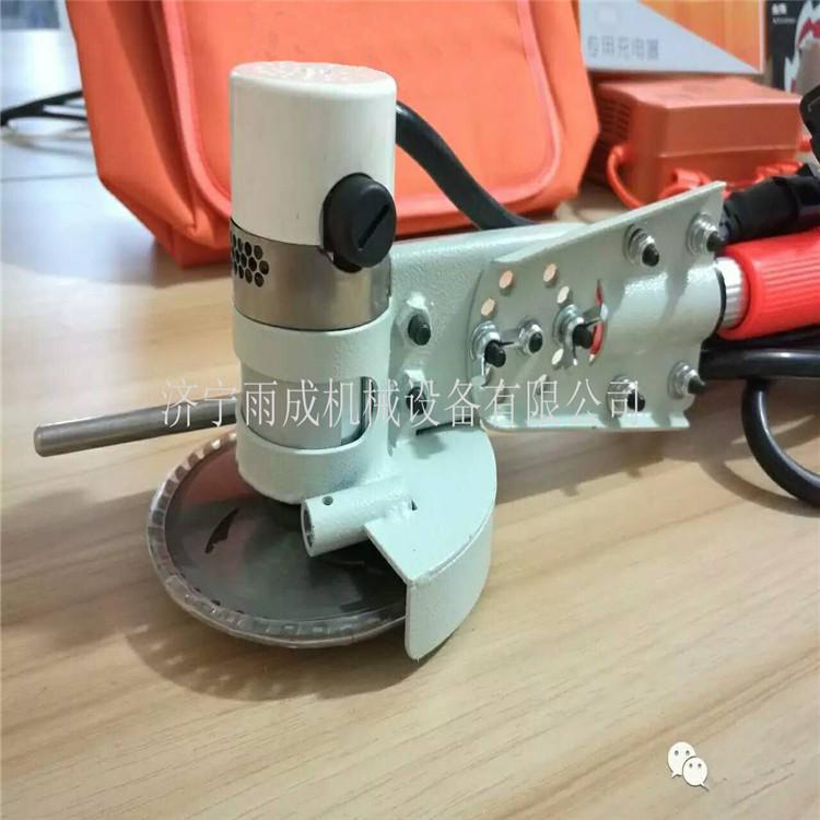 手持式树枝修剪机