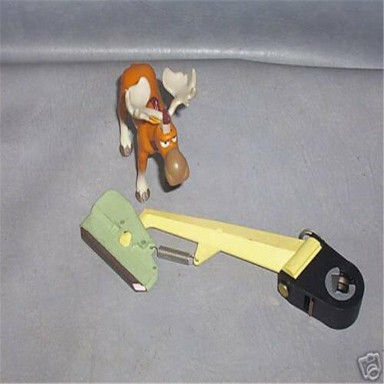 Wampfler集电器08-K154-0300