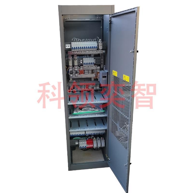动力源DUM-48/50H3通信机柜600A开关电