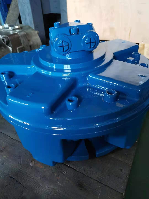 GM1系列山东挖泥船,用工程机械专用