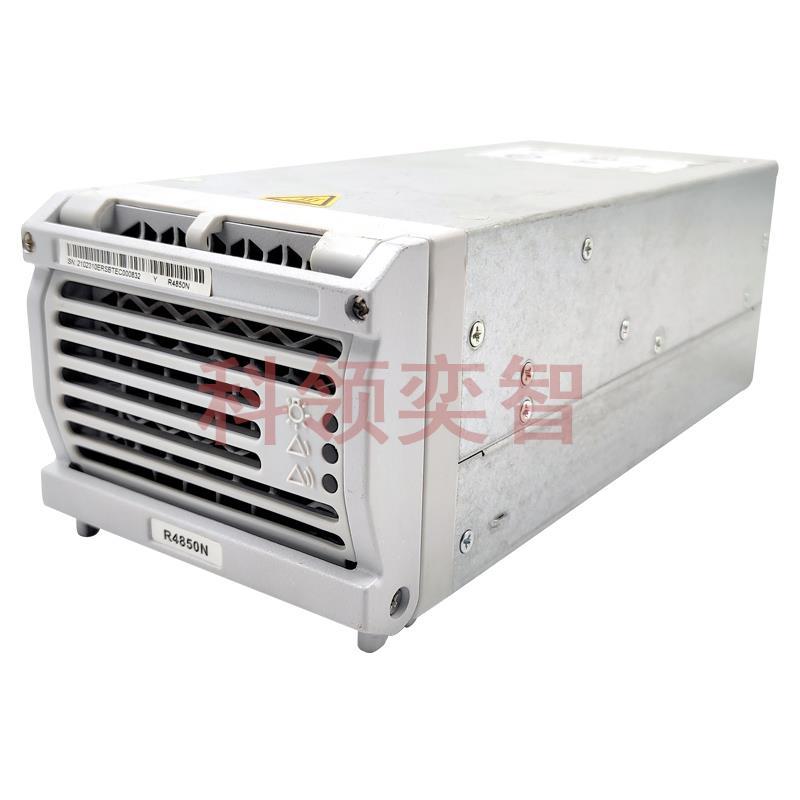 R4850N1华为整流模块2900W开关电源