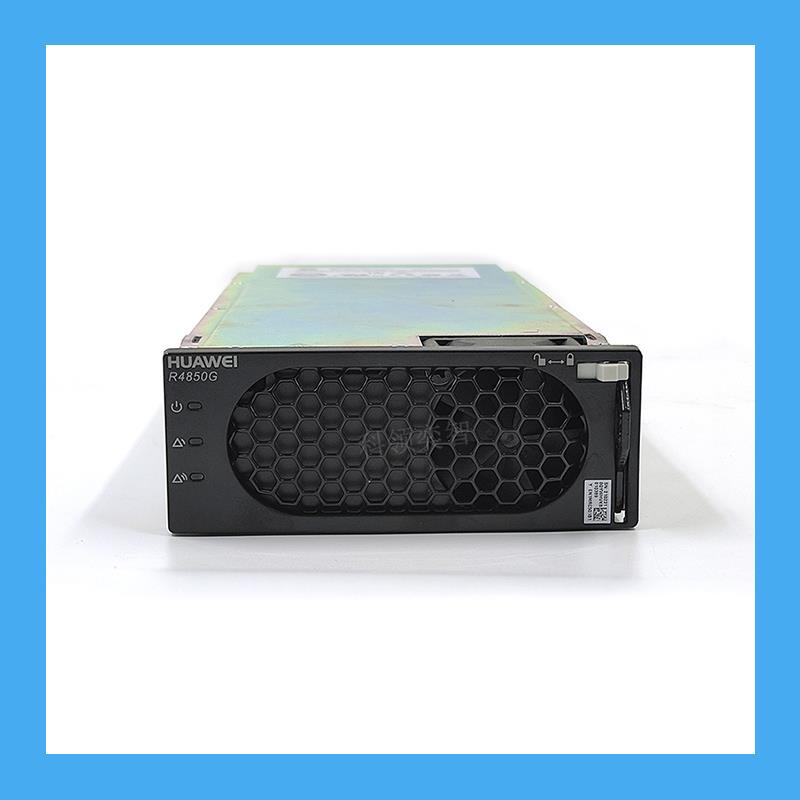 R4850G6整流模块3000W通信电源